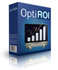 **HOT SOFTWARE** OptiROI With PLR